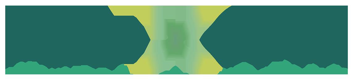 FELIXOFIA_logo_800px