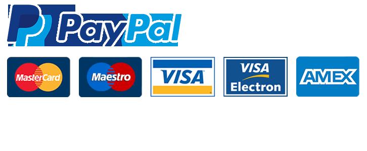 img_forma-de-pago