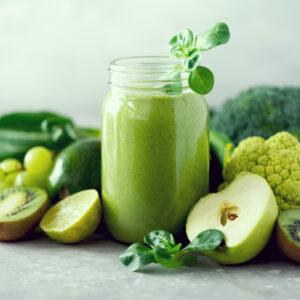 salud y grasas buenas