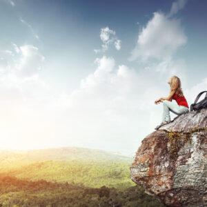 Meditacion y relajacion con el Yoga